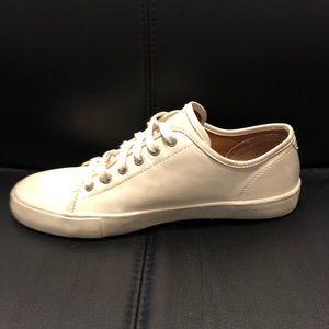 Frye Shoes | Frye Brett Low Sneakers